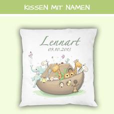 Personalisierte Kindergeschenke Geschenke Zur Geburt Mit Namen