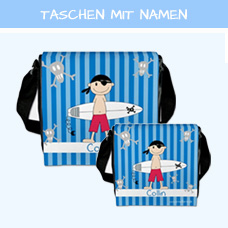 personalisierte kindergeschenke geschenke zur geburt mit