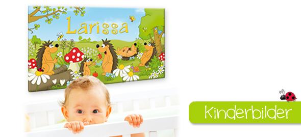 personalisierte kindergeschenke geschenke zur geburt mit. Black Bedroom Furniture Sets. Home Design Ideas