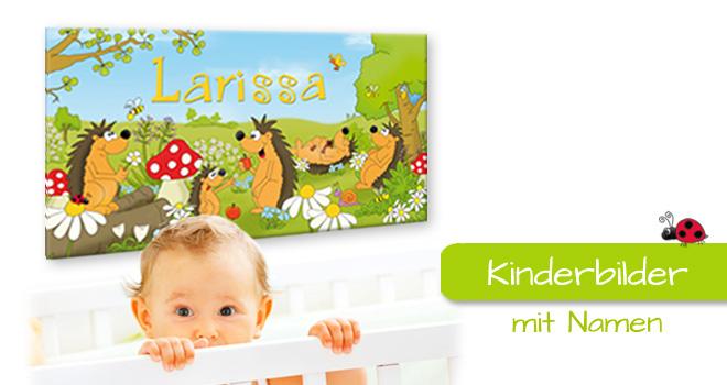 personalisierte kindergeschenke geschenke zur geburt mit namen brotdose mit namen. Black Bedroom Furniture Sets. Home Design Ideas